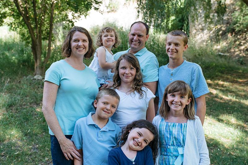 2017-July-Families-NelsonExtended-64.jpg