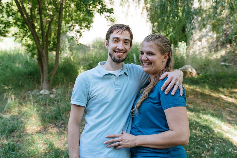 2017-July-Families-NelsonExtended-105.jpg