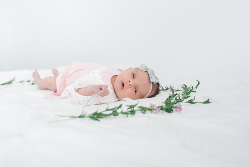 2018-03-Babies-Doxey-WEB-14.jpg