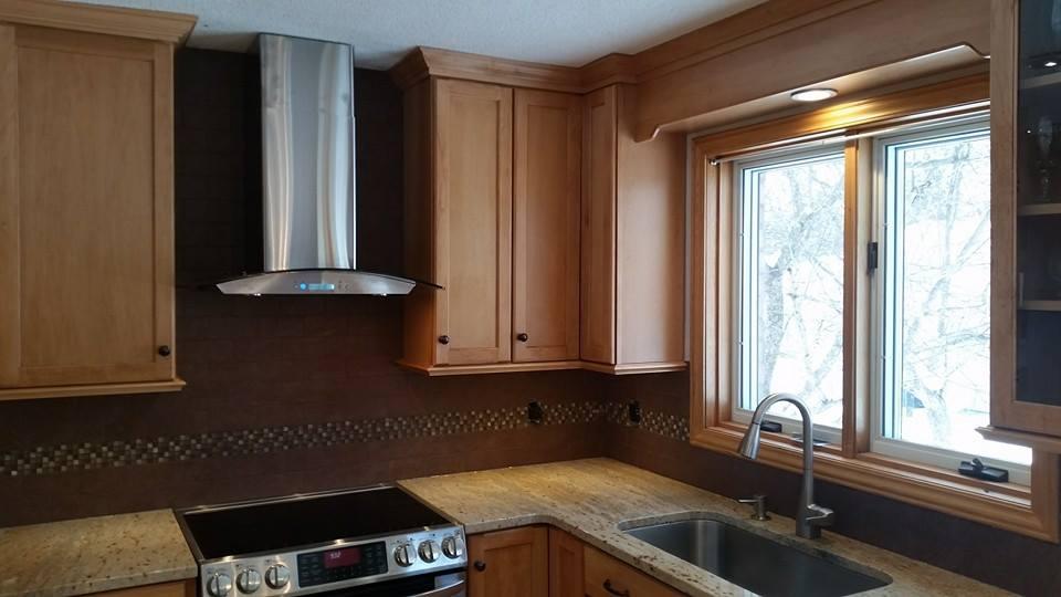 Kitchen_1_1.jpg