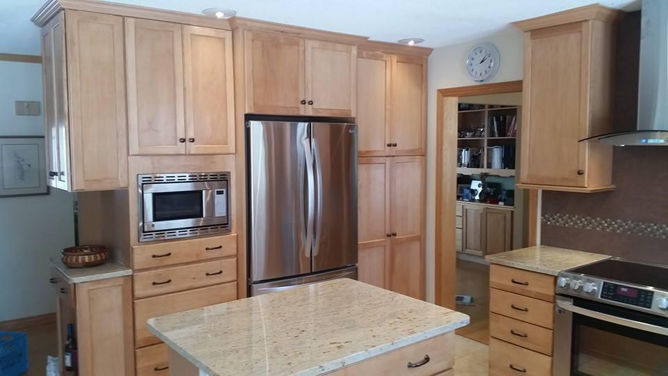 Kitchen_1_2.jpg