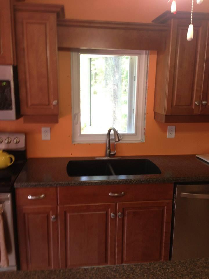 Kitchen_2_3.jpg