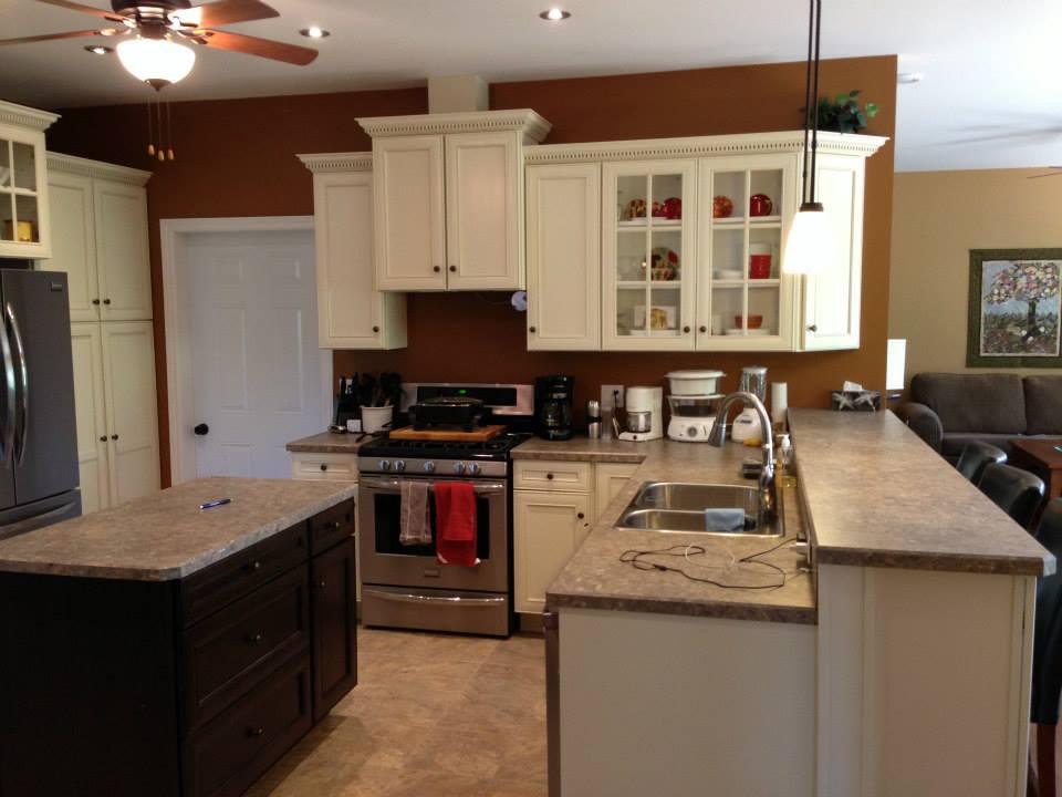 Kitchen_5_1.jpg