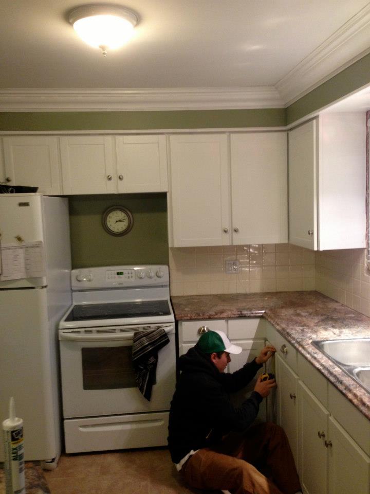 Kitchen_7_1.jpg