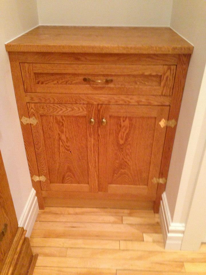 Cabinets_3.jpg