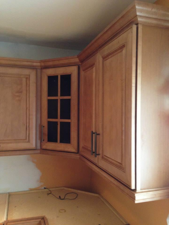 Cabinets_4.jpg