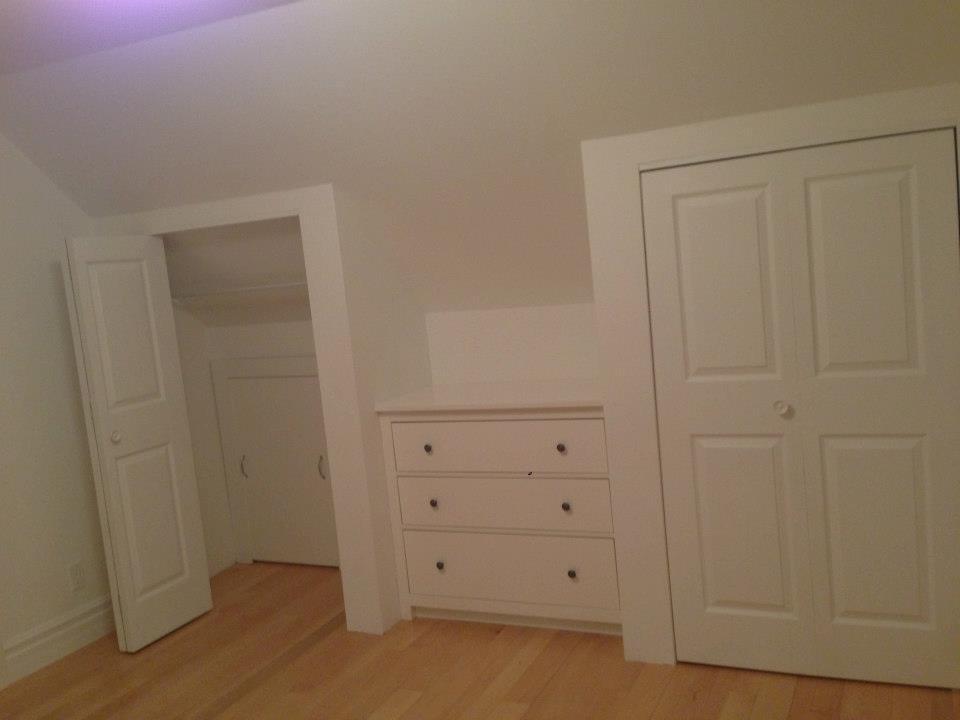 Closets_1.jpg