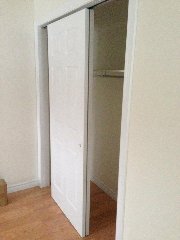 Closets_3.jpg