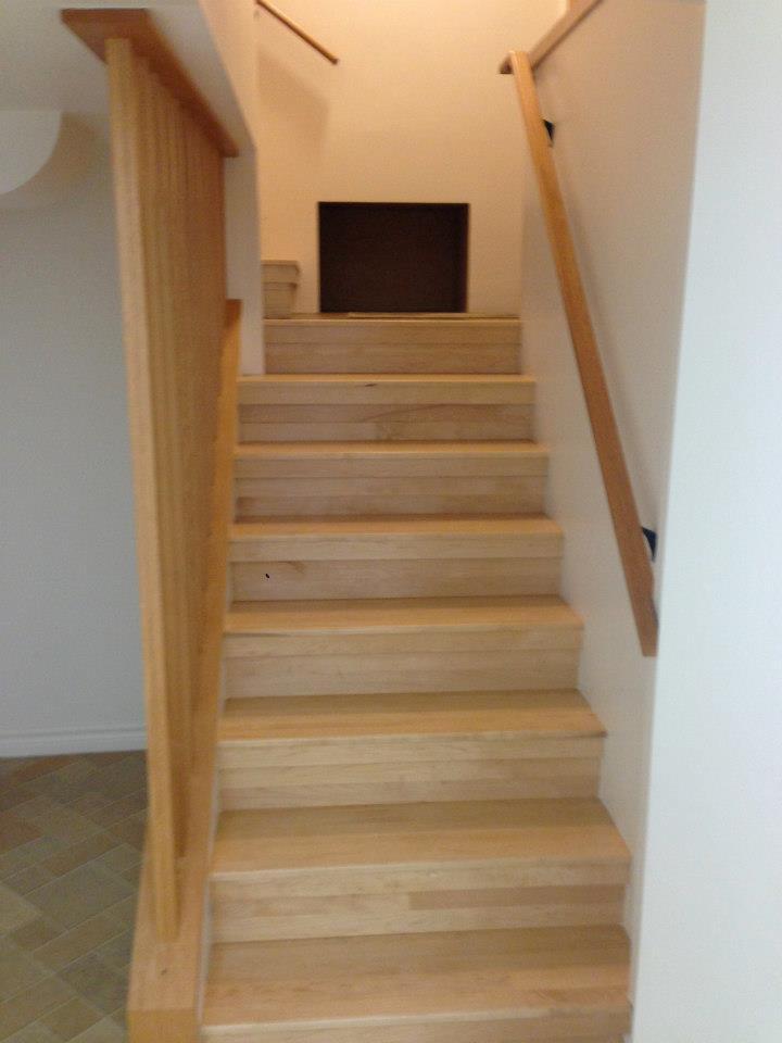 Stairs_2_2.jpg