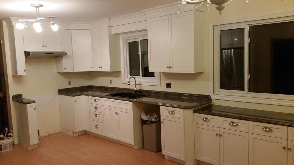 Kitchen_8_1.jpg