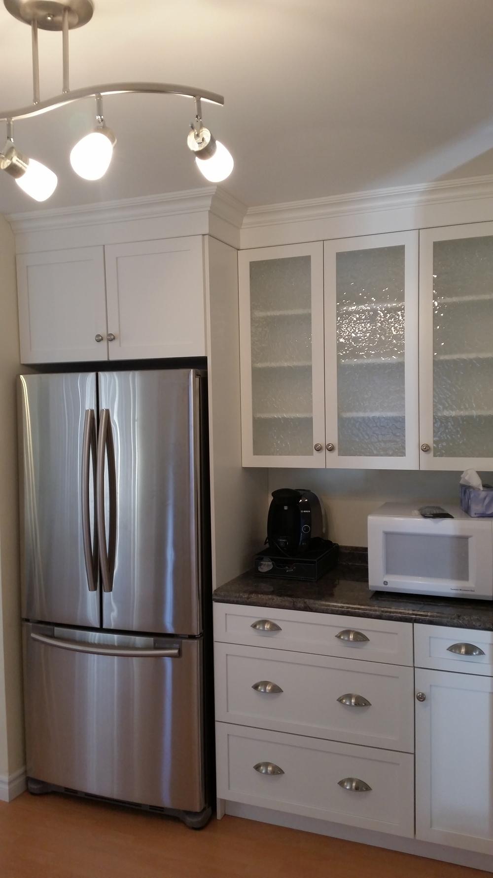 Kitchen_8_4.jpg