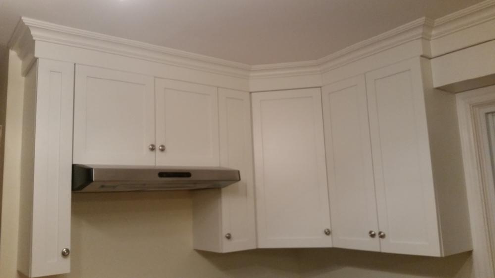 Kitchen_8_3.jpg
