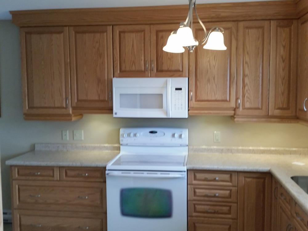 Kitchen_9_2.jpg