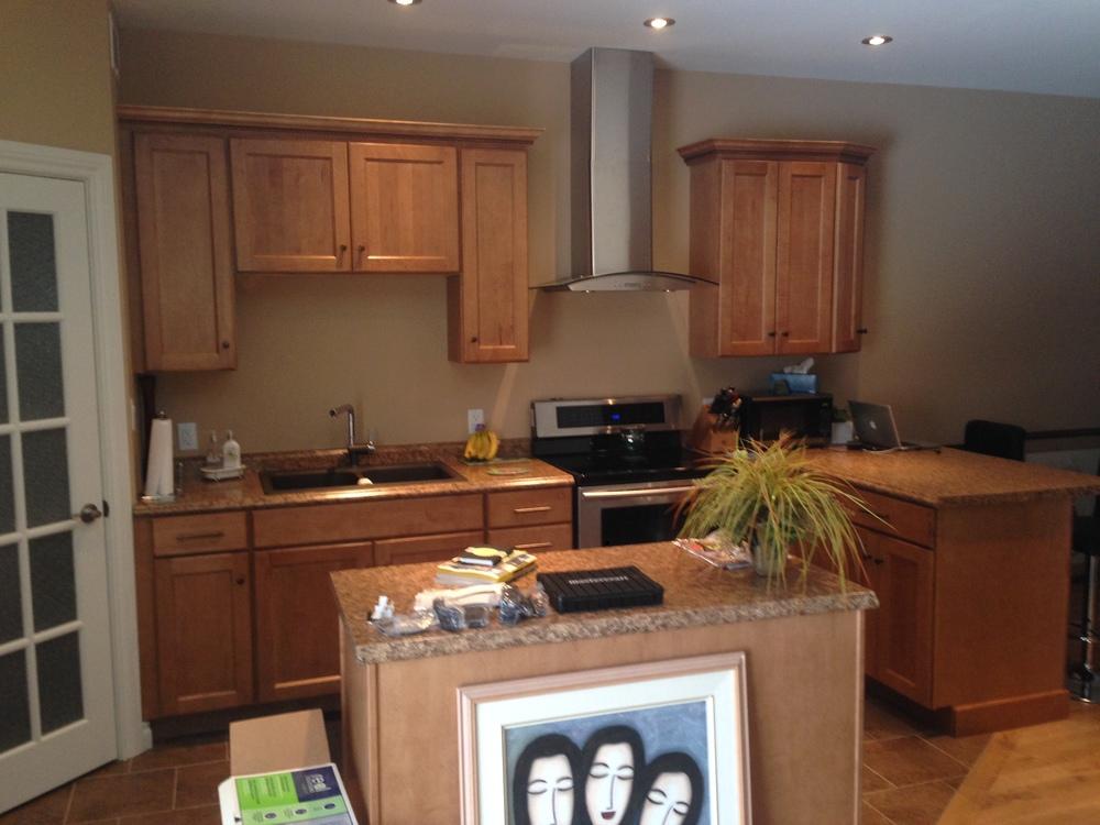 Kitchen_10_2.JPG