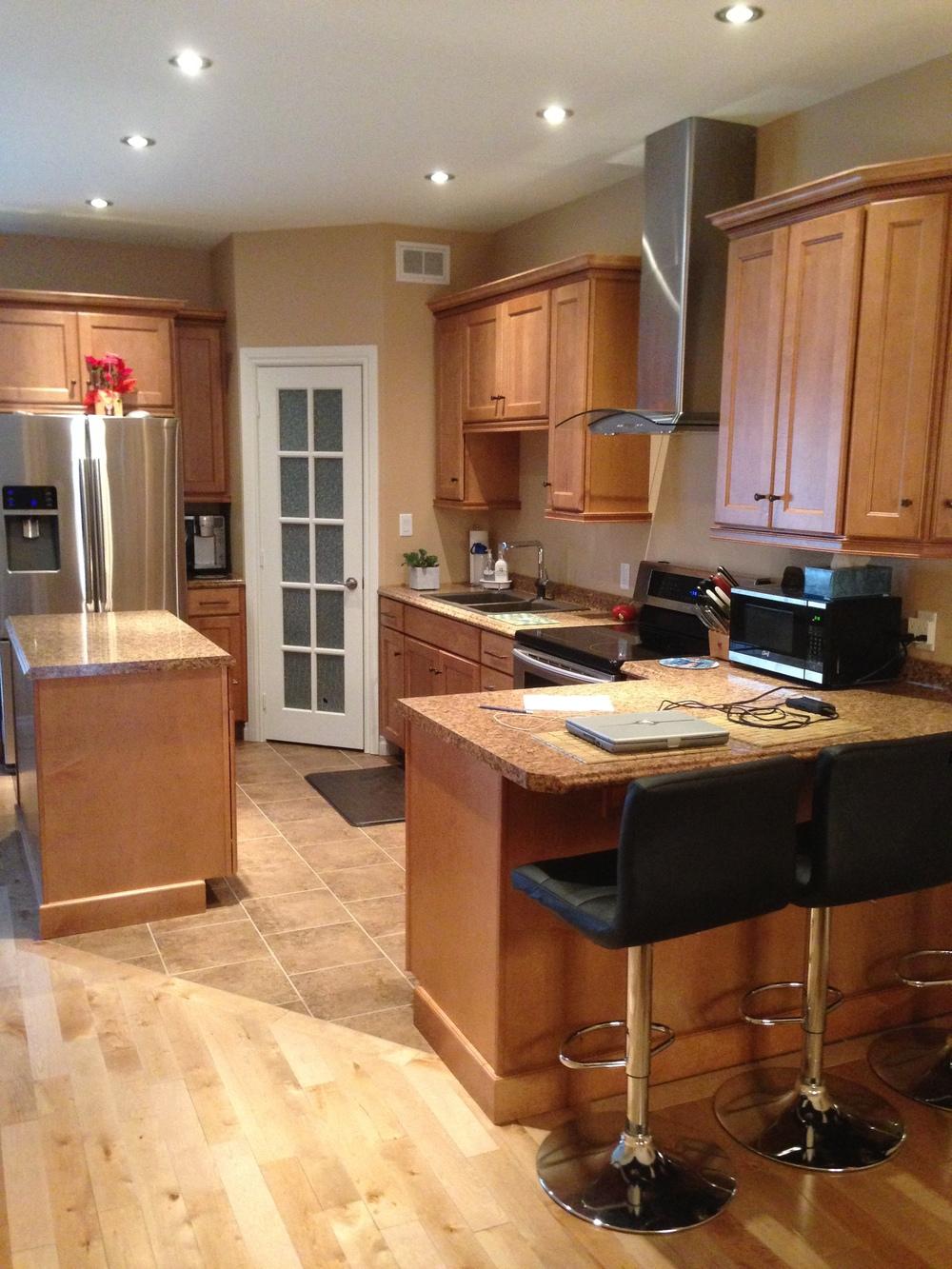 Kitchen_12_1.JPG