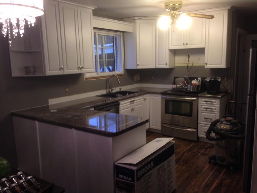 Kitchen_13_1.JPG