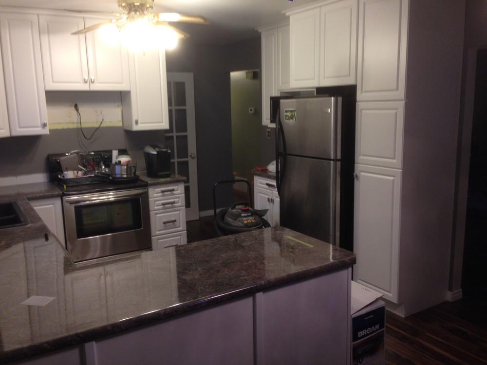 Kitchen_13_2.JPG