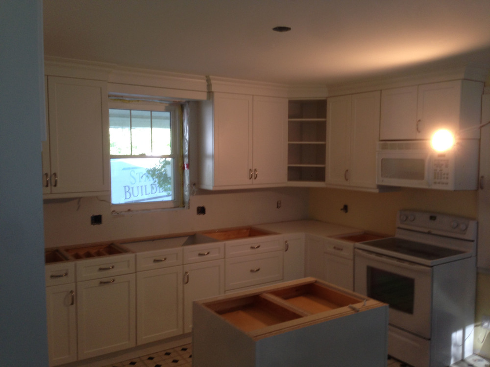 Kitchen_17_2.JPG