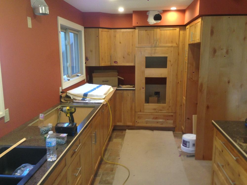 Kitchen_19_2.JPG