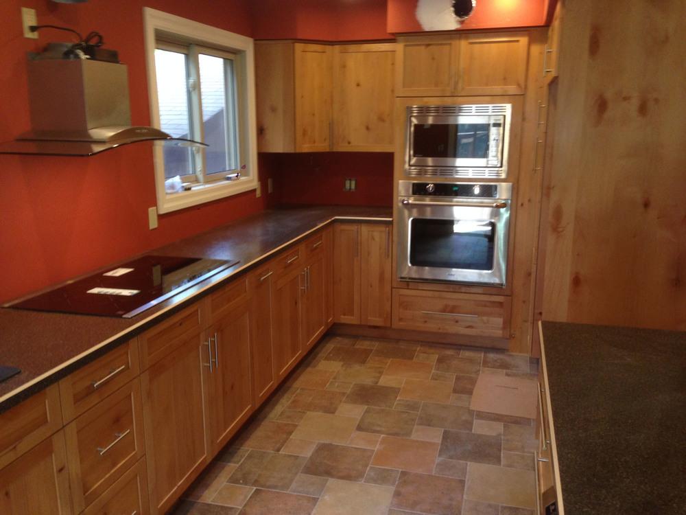Kitchen_19_8.JPG