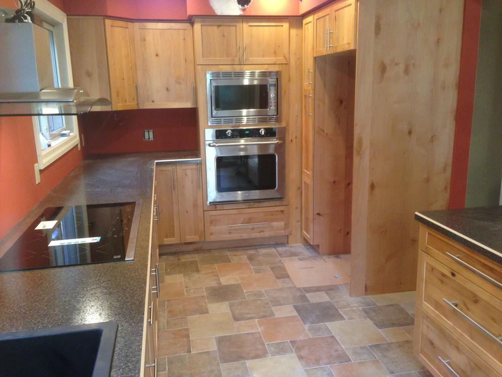 Kitchen_19_10.JPG