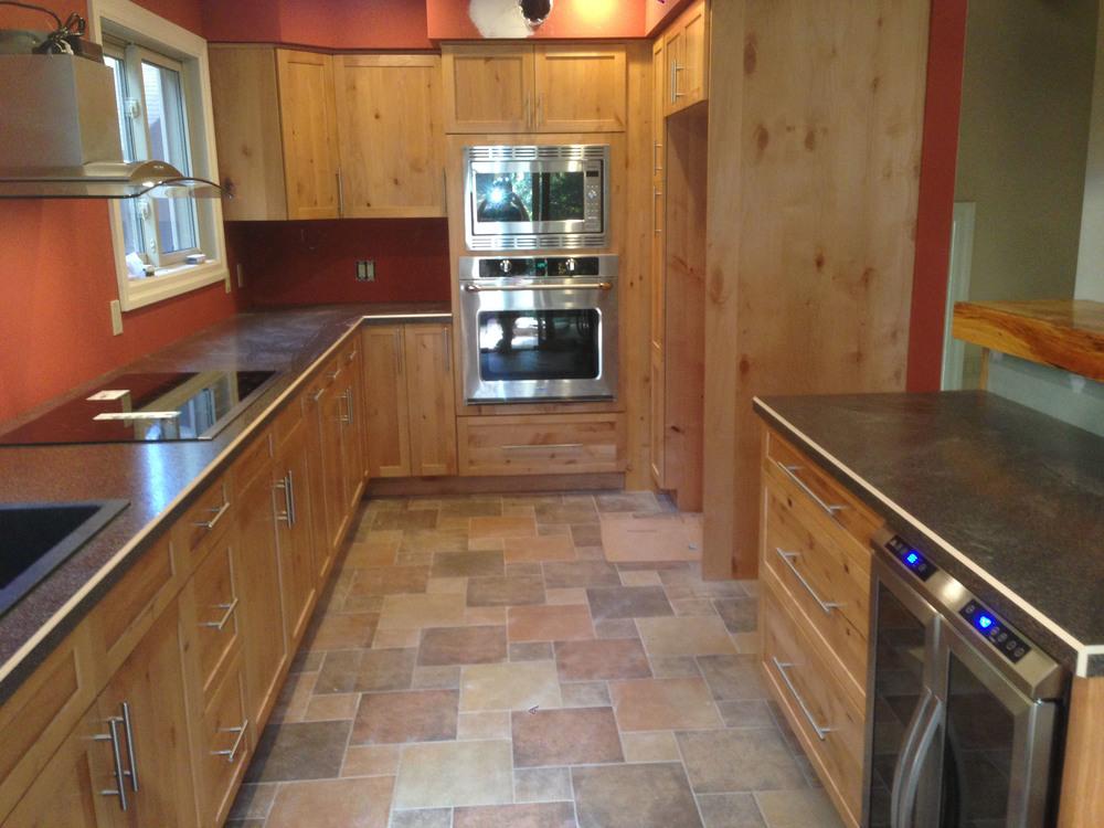 Kitchen_19_9.JPG