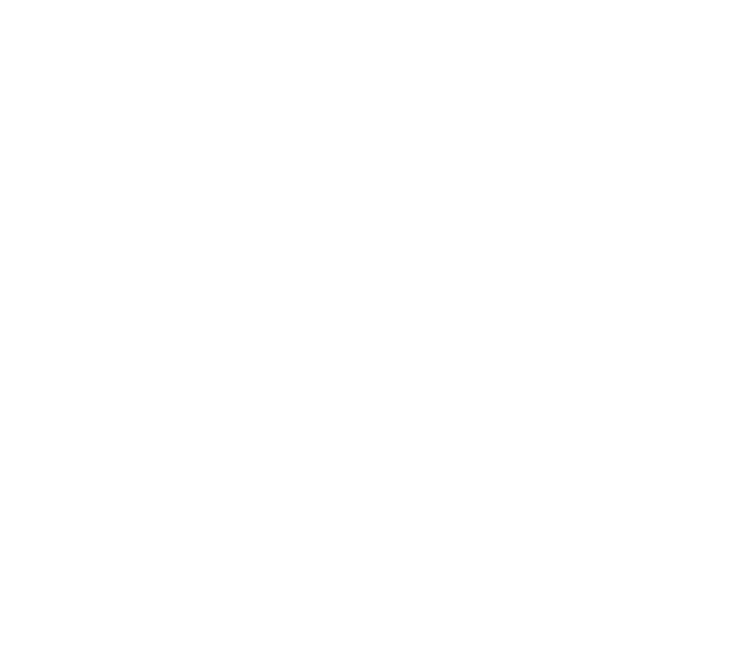 LA Photo Party | photo booth marketing & entertainment