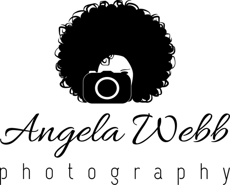 Angela Webb Photography