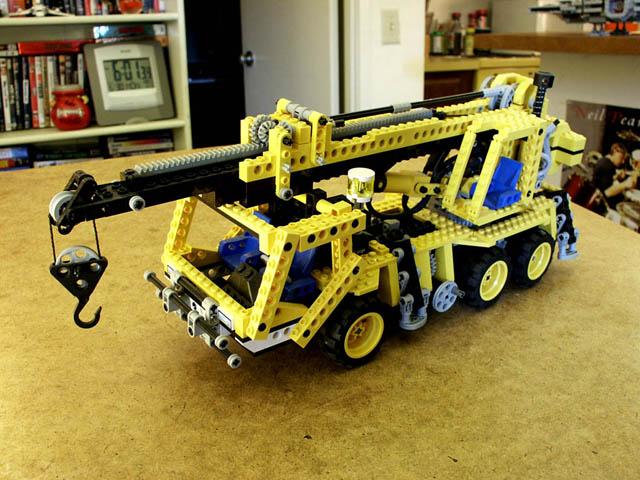 crane 1.jpg