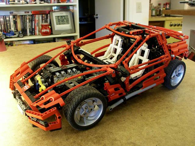 red sports car.jpg