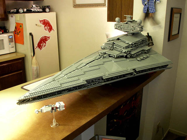 star destroyer.jpg