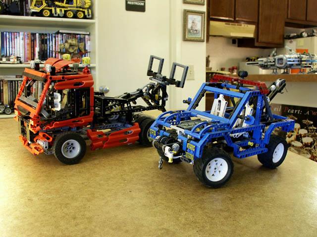 tow trucks.jpg