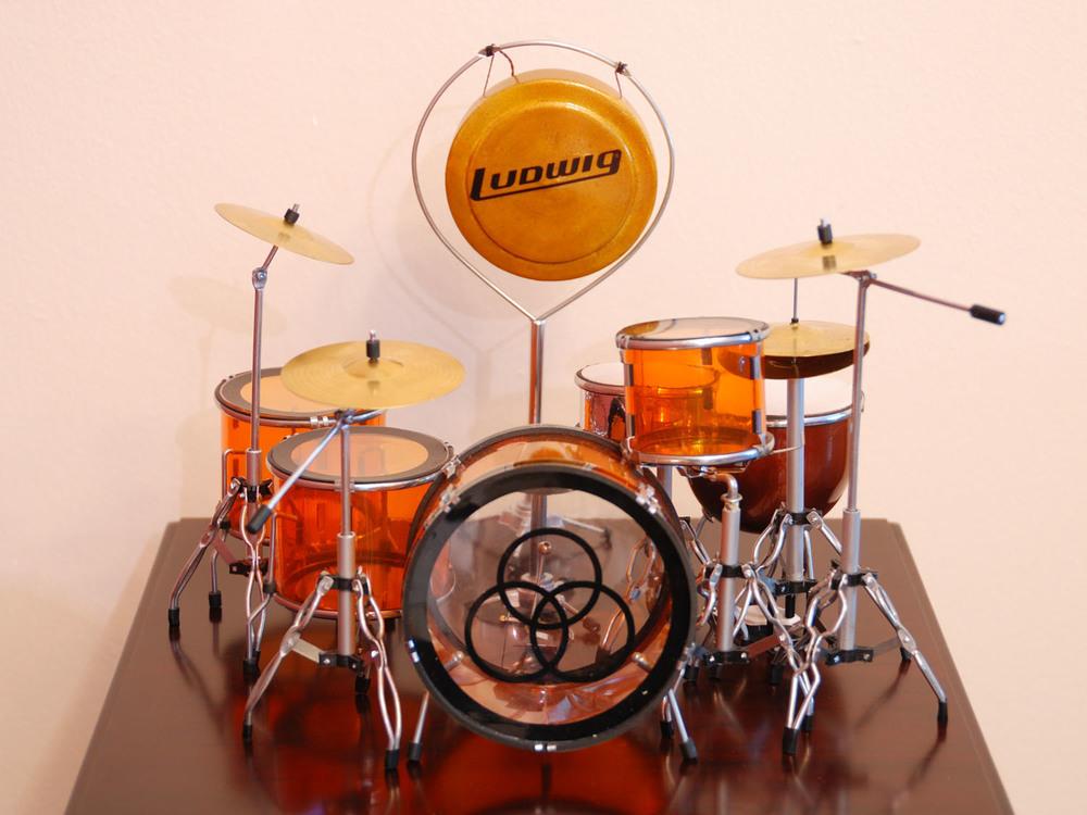 Drums - Bonham.jpg