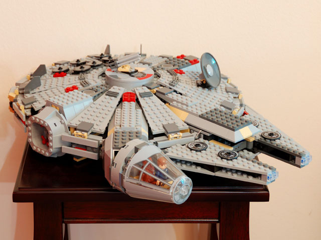 Falcon 2.jpg
