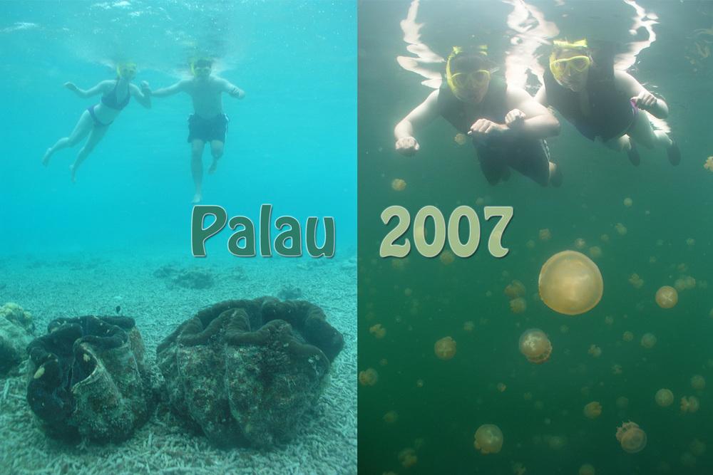 Palau 2007.jpg