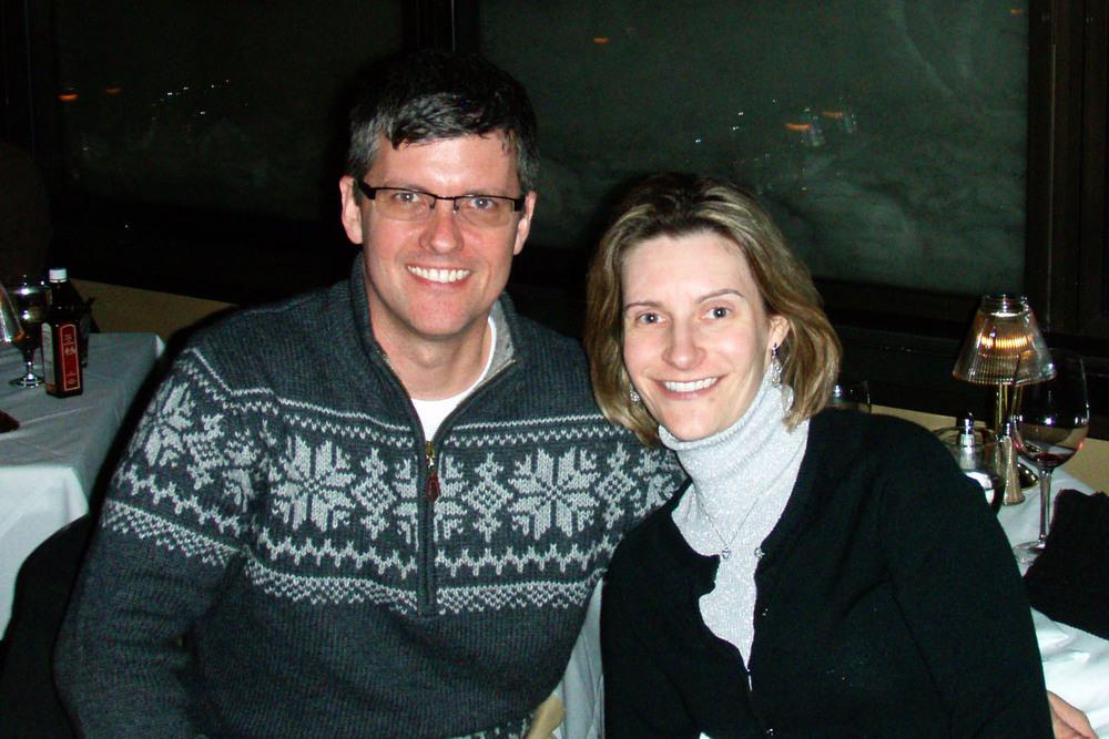 Valentine's 2010.JPG