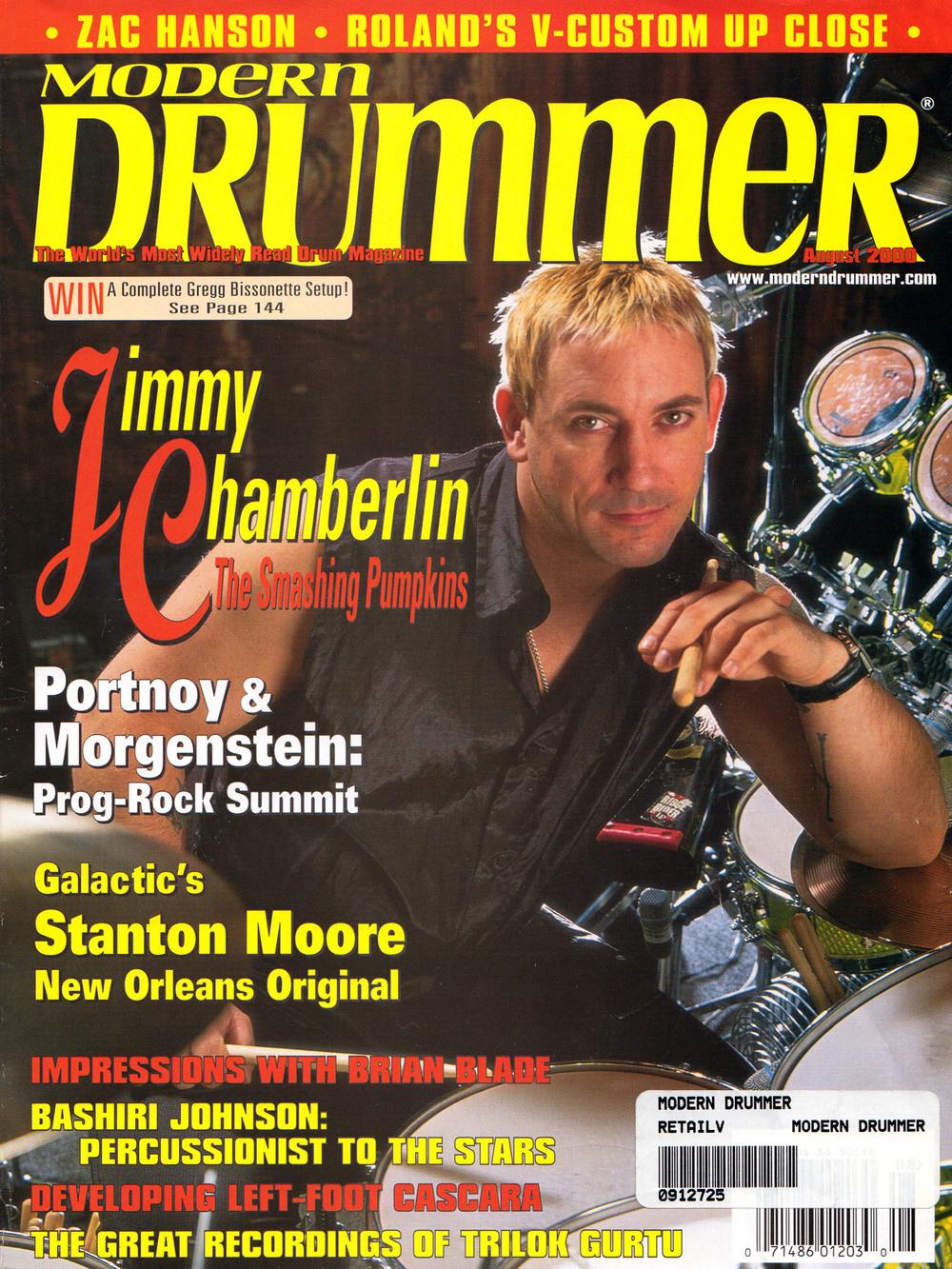 Modern Drummer Cover.jpg