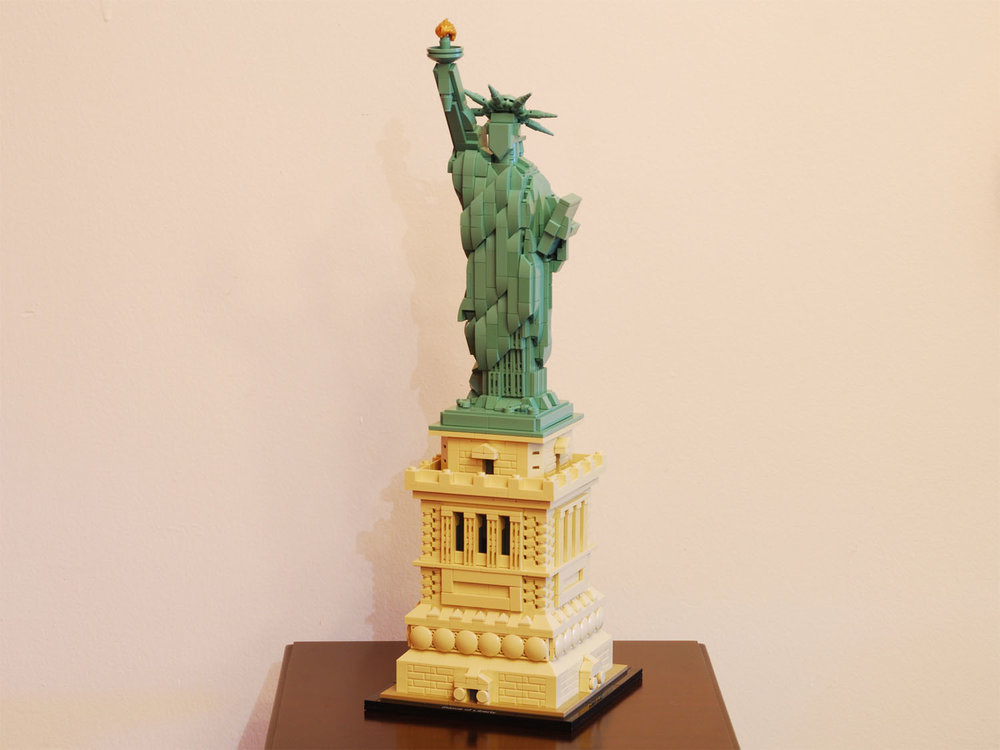 statue_of_liberty_small.jpg