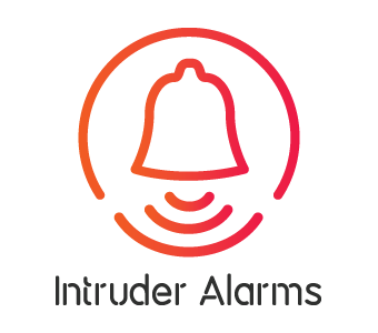 intruder_alarms.png