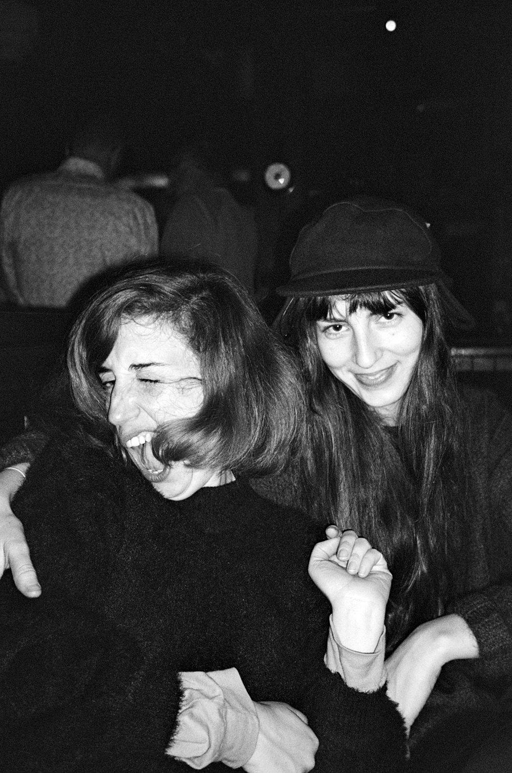 Maike and Fran Blog.jpg