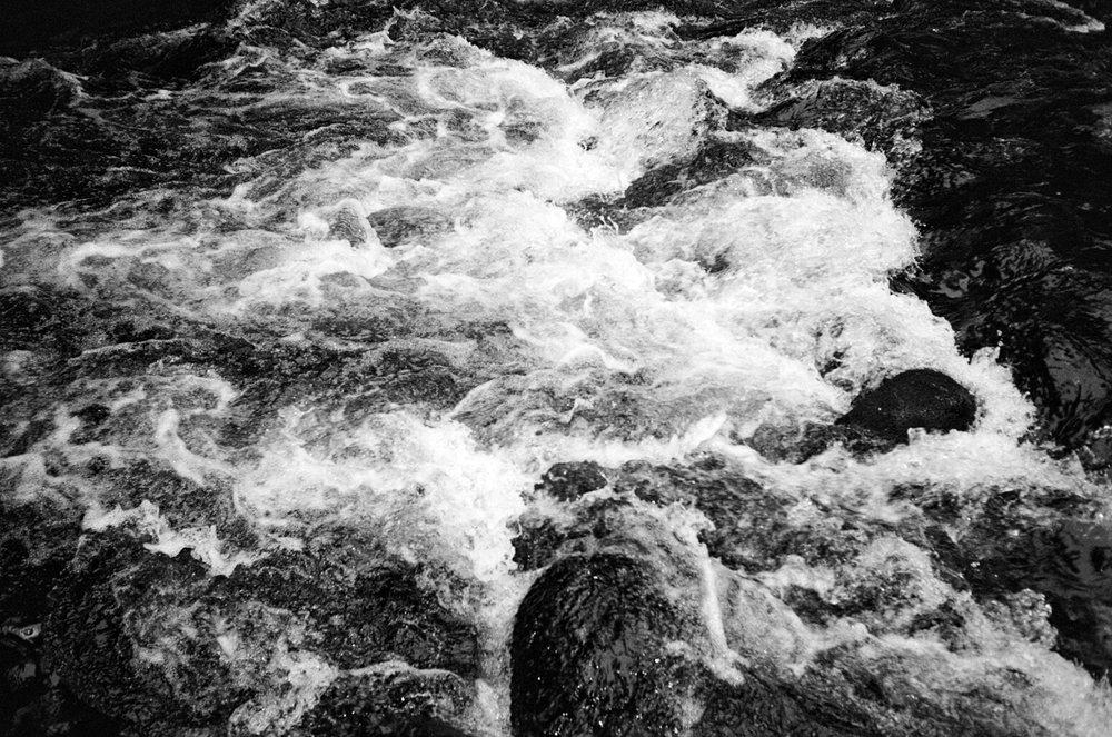 River blog.jpg