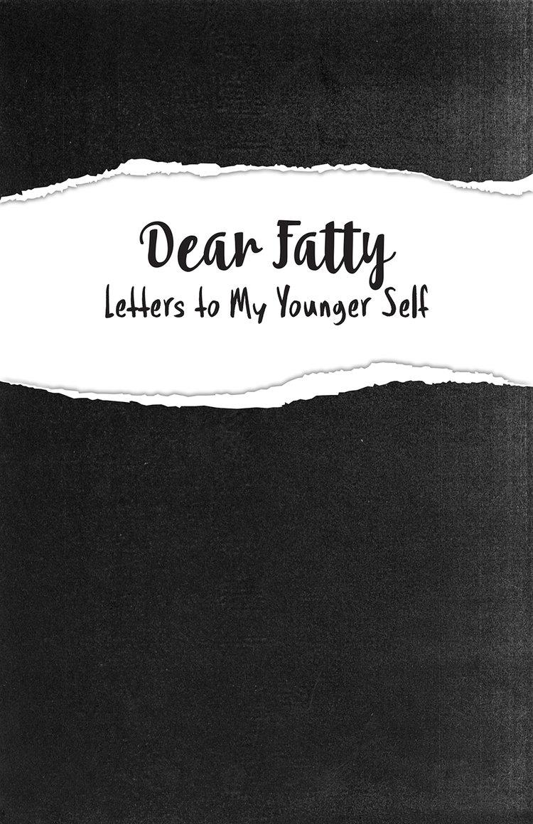 DearFatty.jpg