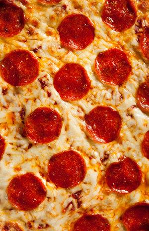 SliceSliceBaby.jpg
