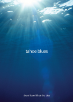 TahoeBlues_front cover_final.jpg