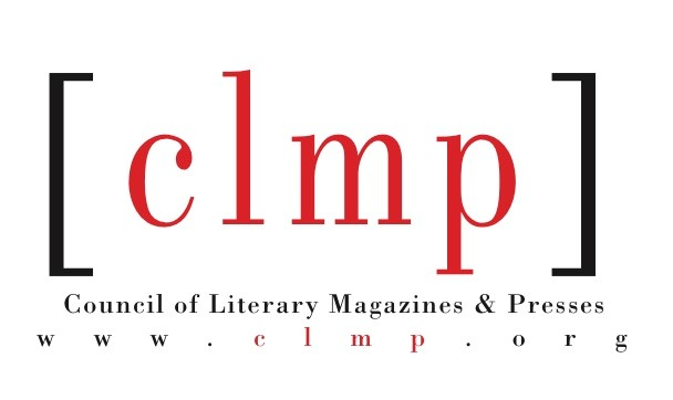 CLMP-narrow.jpg