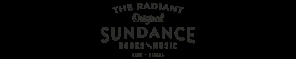 sundance web banner 1200_0.png
