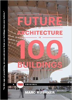FutureArch100Buildings