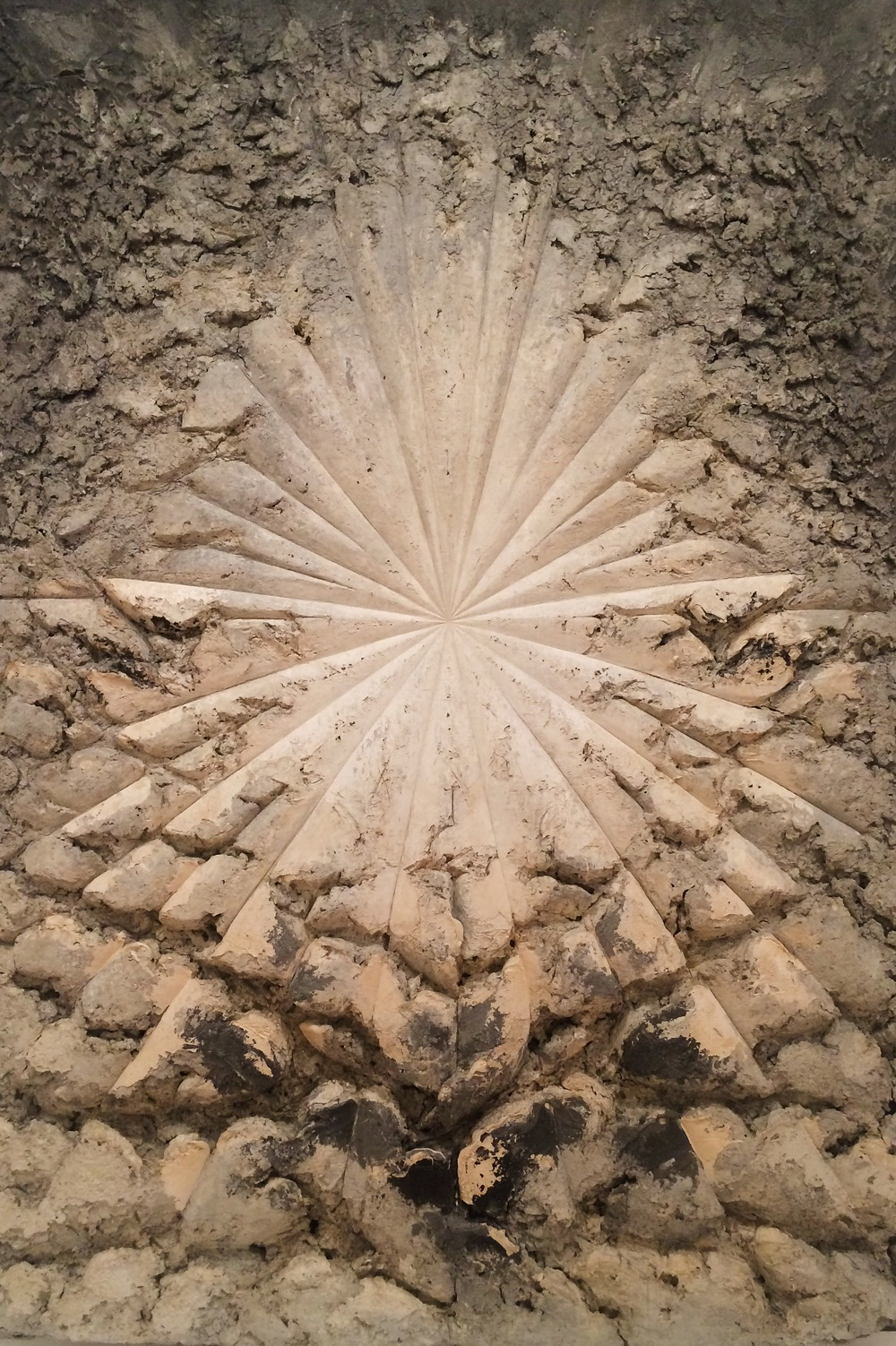Jay DeFeo | The Rose