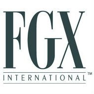 fgx-international-squarelogo-1400603877041.png