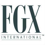 fgx-international-squarelogo-1400603877041.png